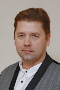 Radoslaw Maruda